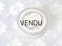 1900年代 アンティーク お菓子箱  オ・ベベ・ローズ LE TANGOLO - AU BEBE ROSE -