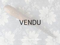 19世紀 アンティーク 丸こて  5mm 古いコサージュ店  造花